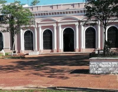 Municipalidad de Concepción: auditoría revela administración plagada de irregularidades