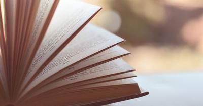 """Invitan a lectura de libros por redes sociales en """"Nde Rógape"""""""