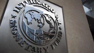 FMI aprobó fondo de emergencia por USD 274 millones para Paraguay