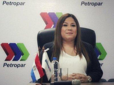 Cuestionan allanamiento realizado en Petropar