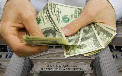 Paraguay toma deuda de USD 1.000 en el mercado internacional