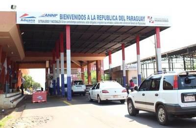 Más de cien mil paraguayos podrían retornar a Paraguay por pandemia