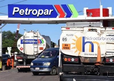 Dirigente de seccional descarta cualquier posibilidad de asumir en Petropar