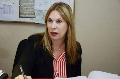 Fiscalía investigará si Karim Salum incumplió la cuarentena