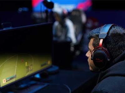 Los eSports toman fuerza en época de pandemia