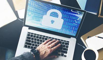 La OMS advierte sobre masivos ciberataques