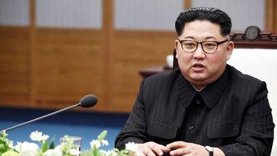 Medios internacionales especulan sobre la muerte de Kim Jong-un