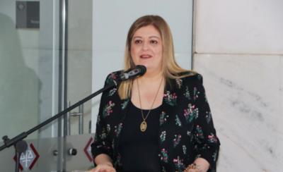 """HOY / No harán juicio político a fiscal general con """"historias inventadas"""""""