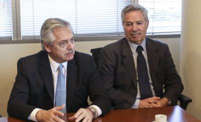 HOY / Argentina quiere negociar fuera del Mercosur y aseguran que es un golpe bajo al bloque