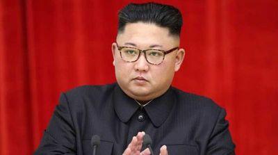 Kim Jong-un, ¿en estado vegetativo?
