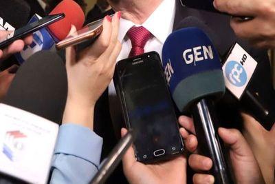 El desafío de llegar al público con la noticia