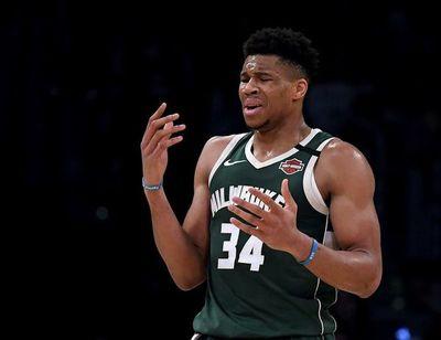 NBA reabrirá instalaciones para entrenamientos individuales