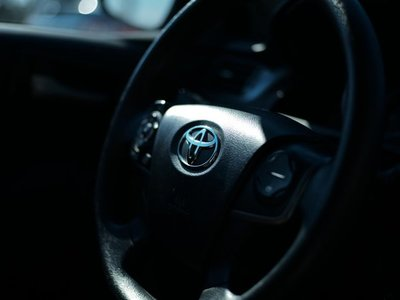 Top of Mind: El 56% de los encuestados recordó en primer lugar a la marca Toyota en la categoría automóviles
