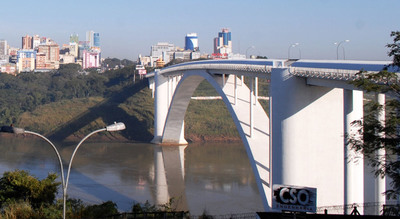 Más de 1.600 compatriotas ya ingresaron por el Puente de la Amistad y cumplen cuarentena obligatoria