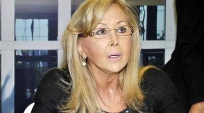 """Gusinky: """"Los reos están están manipulando la situación por el Covid-19 para que puedan abandonar la cárcel"""""""