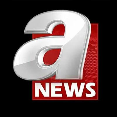 Denis Lichi asumirá como nuevo titular de Petropar
