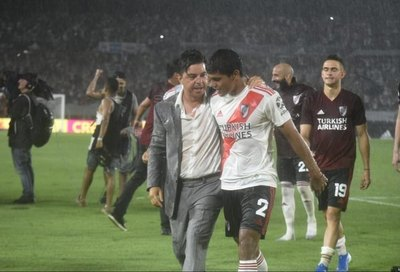 Argentina: Superliga concluida y así quedaron los equipos de los paraguayos