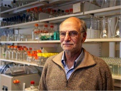 Grupo de científicos recomienda uso del antiviral remdesivir