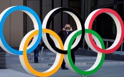 Juegos Olímpicos del 2021 serán anulados si no se controla la pandemia