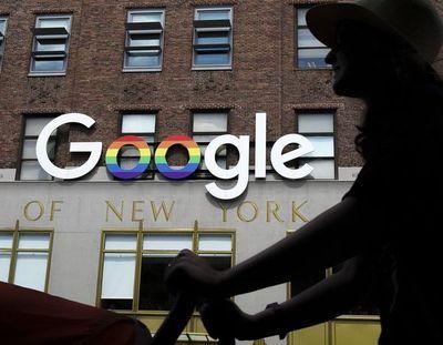 """Según Apple y Google, los usuarios podrán controlar su herramienta de """"rastreo"""""""