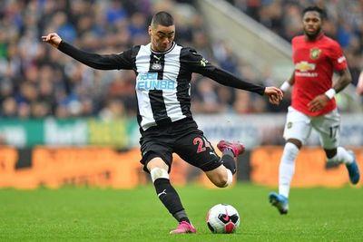 Pide a Premier League rechazar venta del Newcastle