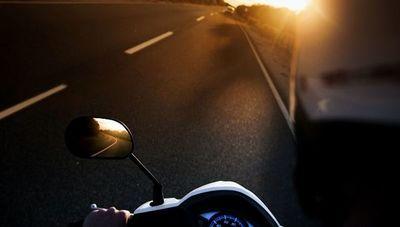 Producción de motocicletas se reanuda en mayo (en medio de falta de demanda)