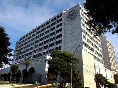 Corte defiende pago de bonificaciones a jueces durante la pandemia