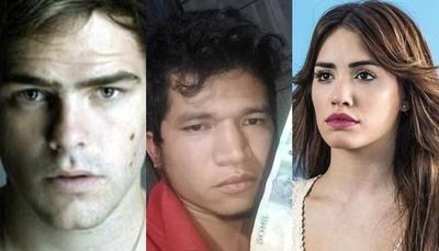 """""""El Jaka"""" perdió su trono en instagram"""