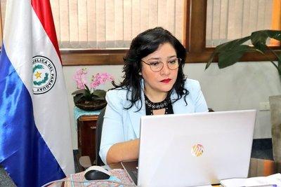 Sector Turismo prepara protocolo de capacitación en alojamiento