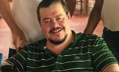 Rodolfo Friedmann explicó porque trató de 'muertos de hambre' a internautas