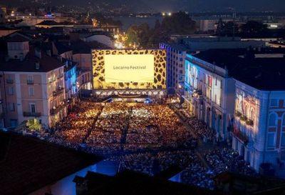 El Festival de Locarno 2020 se cancela debido a la pandemia de COVID-19