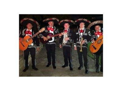En cuarentena, mariachis darán serenatas por el Día de las Madres