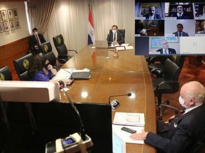 Plazos procesales de juicios tramitados se reanudará a partir del 4 de mayo