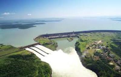 Realizarán conversatorio virtual sobre el rol de los recursos hidroeléctricos ante crisis por Covid-19