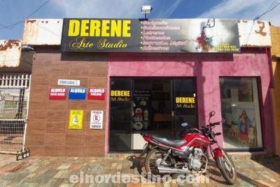 Locadores no cobran alquileres para conservar inquilinos ante falta de demanda en Pedro Juan Caballero