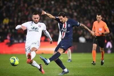 UEFA calma a gigantes con incertidumbre de Champions