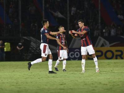 """""""Chiqui"""" opinó sobre los casos de Haedo y Dos Santos"""