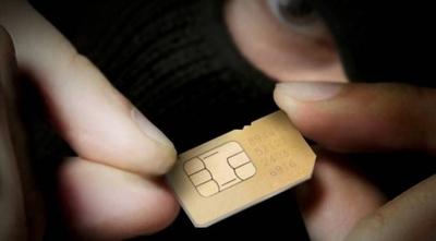 HOY / Duplicación de chips implicaría a empresarios y políticos ligados a negociado del COVID