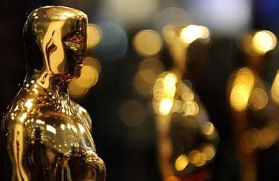 El cambio en las reglas de los premios Oscar a raíz del coronavirus