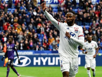 Lyon se plantea recurrir la decisión de dar por terminada la liga francesa