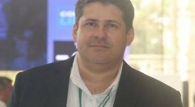 Fabian Martí niega clonación chips de diputado y periodistas y el contacto con Bordón