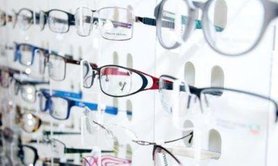El sector de las ópticas también resiente la crisis causada por el coronavirus: Hay una caída de ventas del 90%