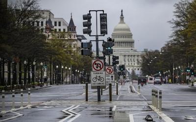Compatriotas en Estados Unidos piden mayor asistencia del Gobierno