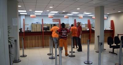 Tira y afloja: concejales suavizan e intendente finalmente ordena el pago del 100% del salario