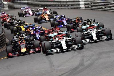 El Gran Premio de Hungría será a puertas cerradas