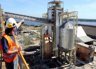 UIP: Es momento que el Gobierno desarrolle más el sector industrial