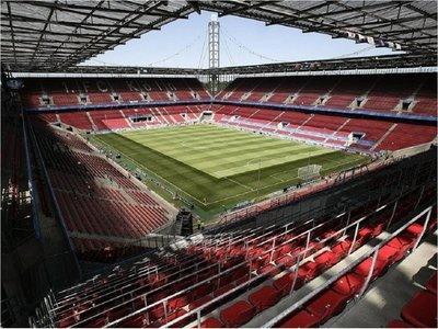 Tres positivos en un club ponen en duda la vuelta de la Bundesliga