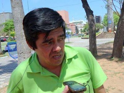 Un Amor Del Tamano Del Mar La Historia De Una Paraguaya En Eeuu Noticias destacadas de jaime bayly. un amor del tamano del mar la historia de una paraguaya en eeuu