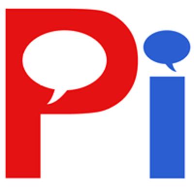 Paraguay usa MapaInversiones para transparentar fondos de emergencia del COVID-19