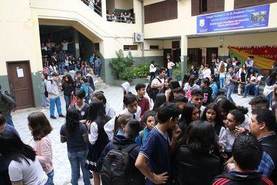 Crisis educativa: el año perdido y la educación que se viene